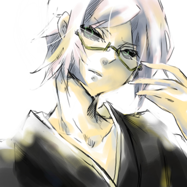 Tags: Anime, Shiki, Muroi Seishin