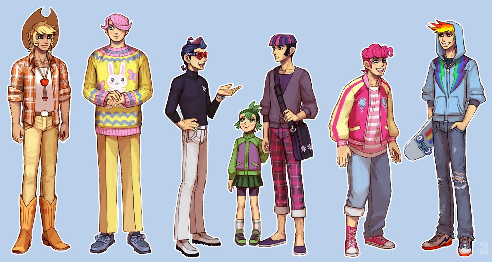 click to see this great anime 110 myspace layout anime 114 click to ... Bargeld in bwin bwin Passwort vergessen keine E-Mail bwin, wie zu spielen