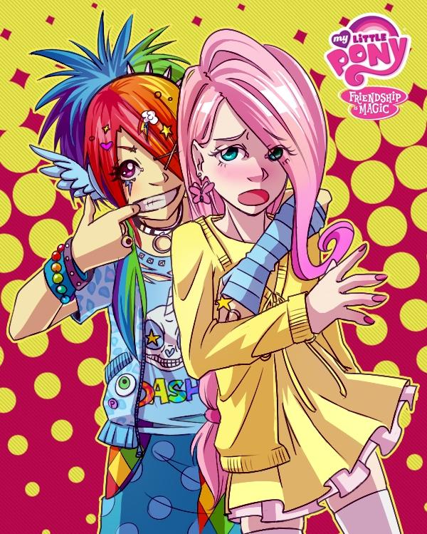 My Little Pony Image #1374256 - Zerochan Anime Image Board
