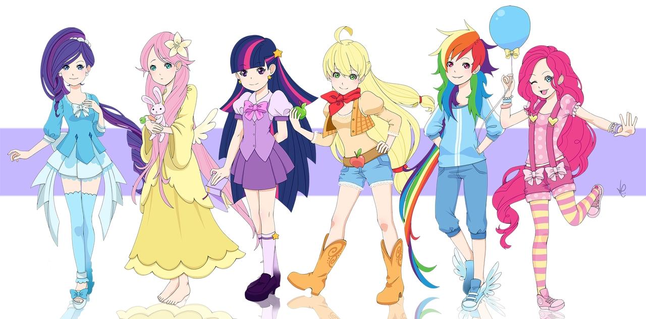 My Little Pony Image 1583016 Zerochan Anime Image Board