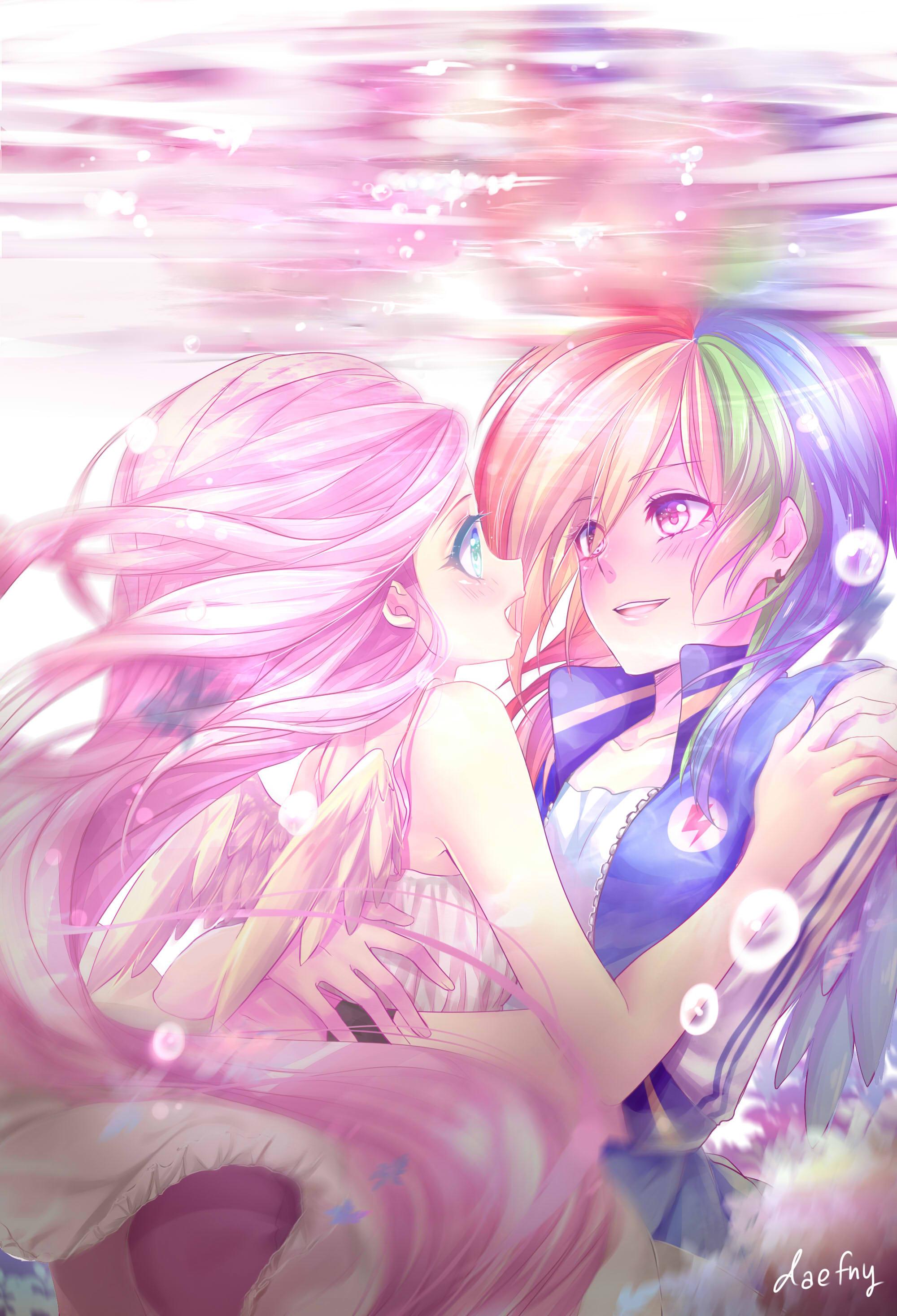 My Little Pony Image #2100649 - Zerochan Anime Image Board