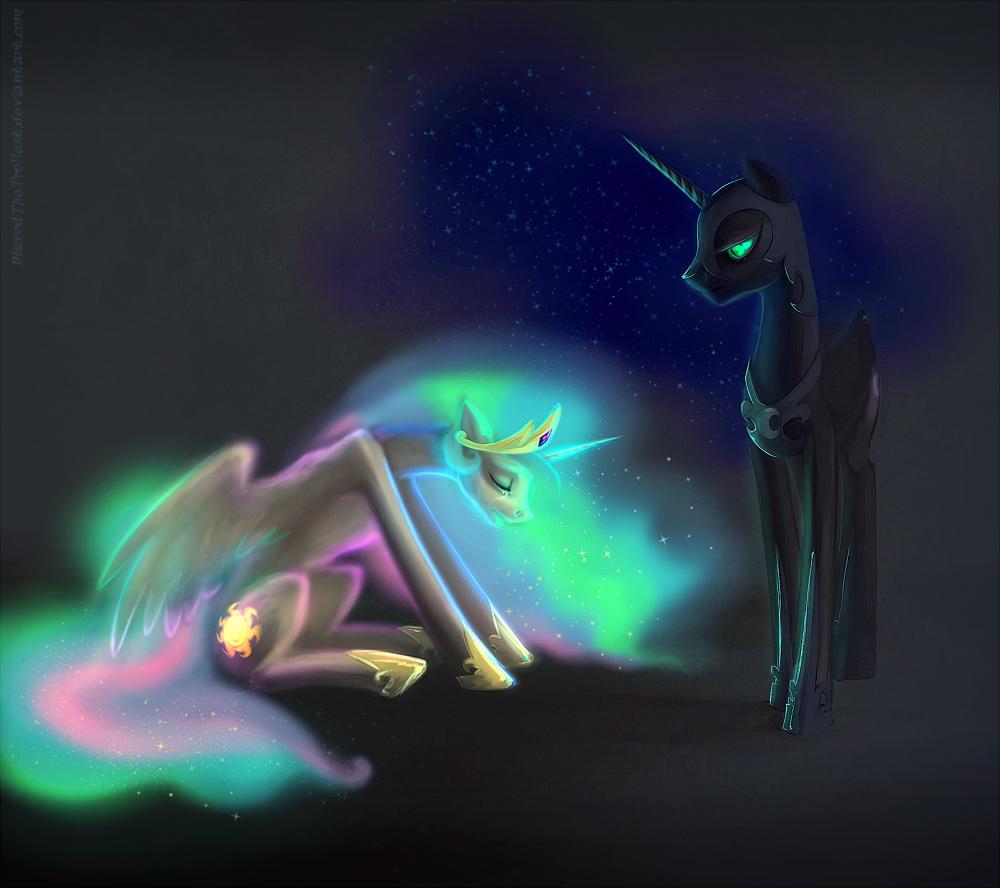 My.Little.Pony.full.903847.jpg