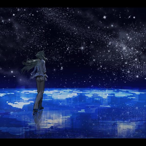 n pok233mon zerochan anime image board