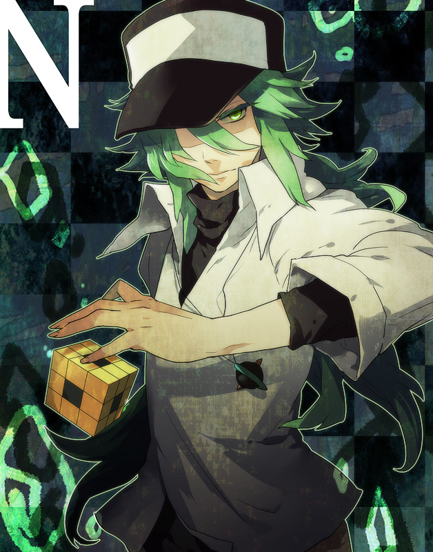 N Pok 233 Mon Image 230908 Zerochan Anime Image Board