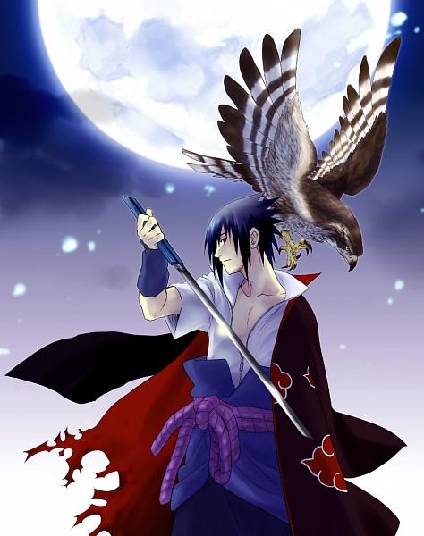 Sasuke falcon drop on naruto whos dating