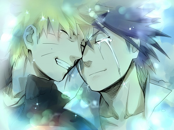 Tags: Anime, Fanart, NARUTO, Wallpaper, Uzumaki Naruto