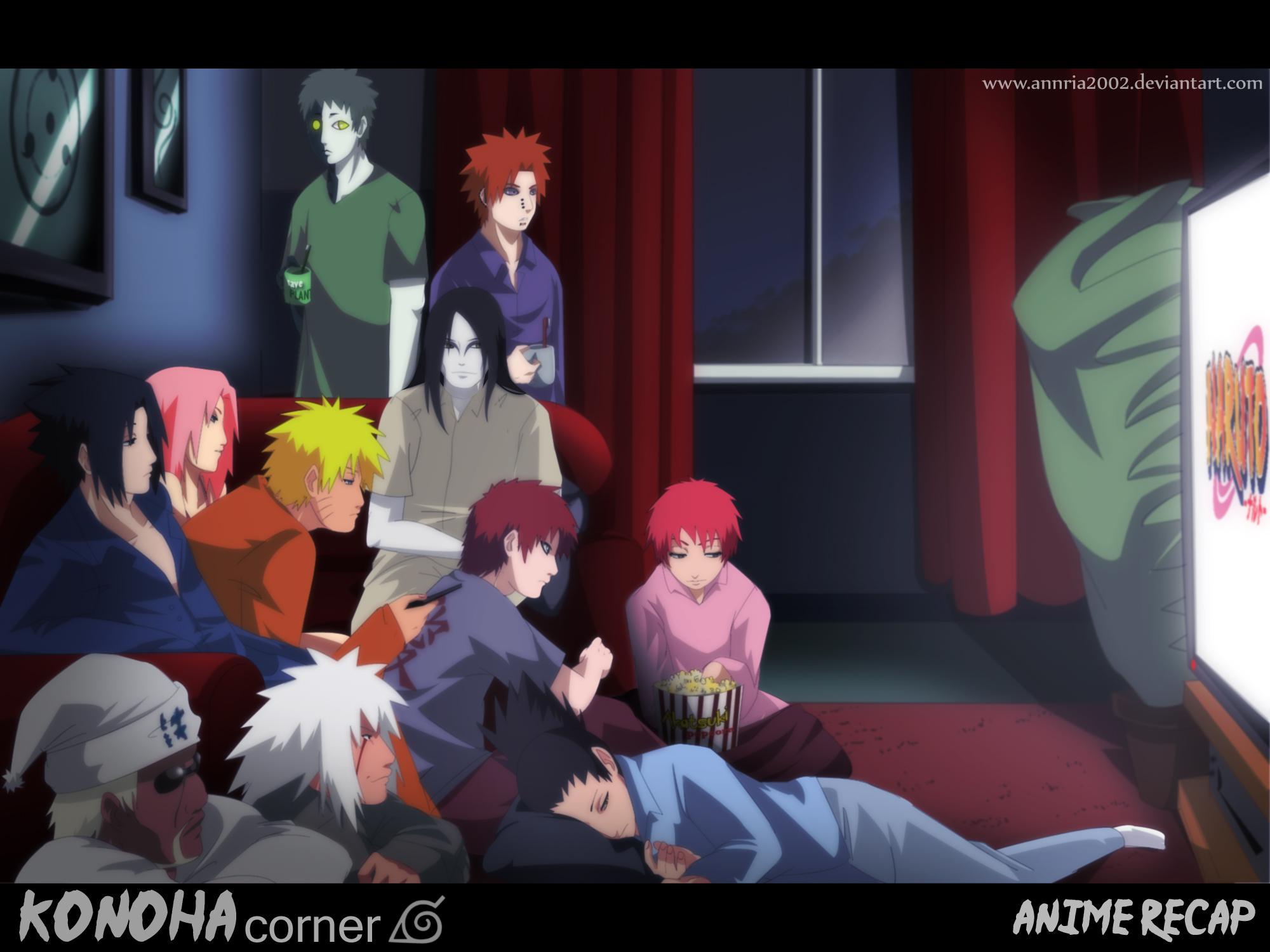 Haruno Sakura Sakura Haruno Wallpaper Zerochan Anime Image Board