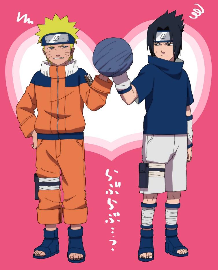 Page 31 Of 146 - Zerochan Anime Image Board