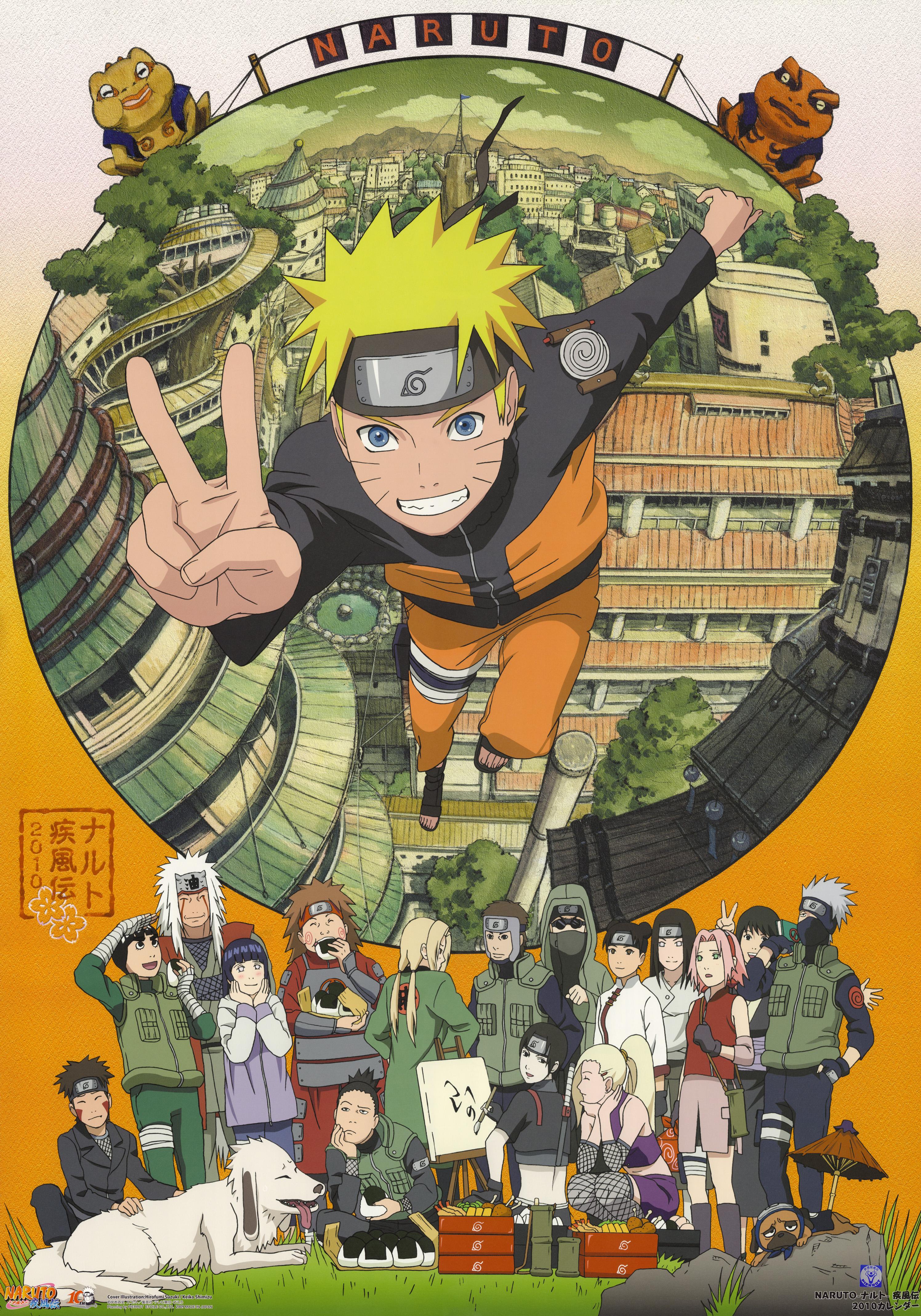 Download Wallpaper Naruto Friend - NARUTO  Best Photo Reference_798941.jpg