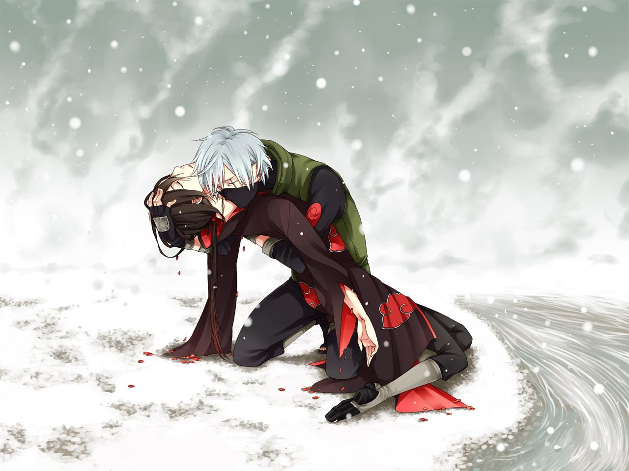 Pixiv Id 2431612 - Zerochan Anime Image Board