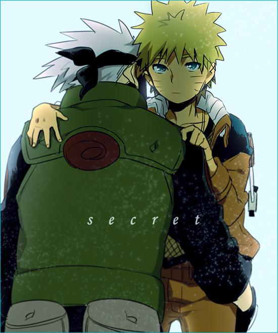 Narukaka - Zerochan Anime Image Board