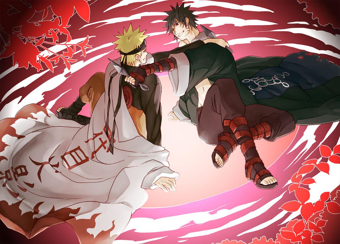 naruto road to ninja full movie english sub