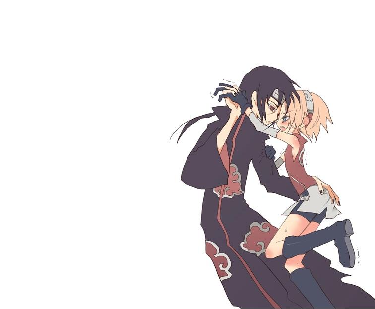 NARUTO Image #1230995 - Zerochan Anime Image Board