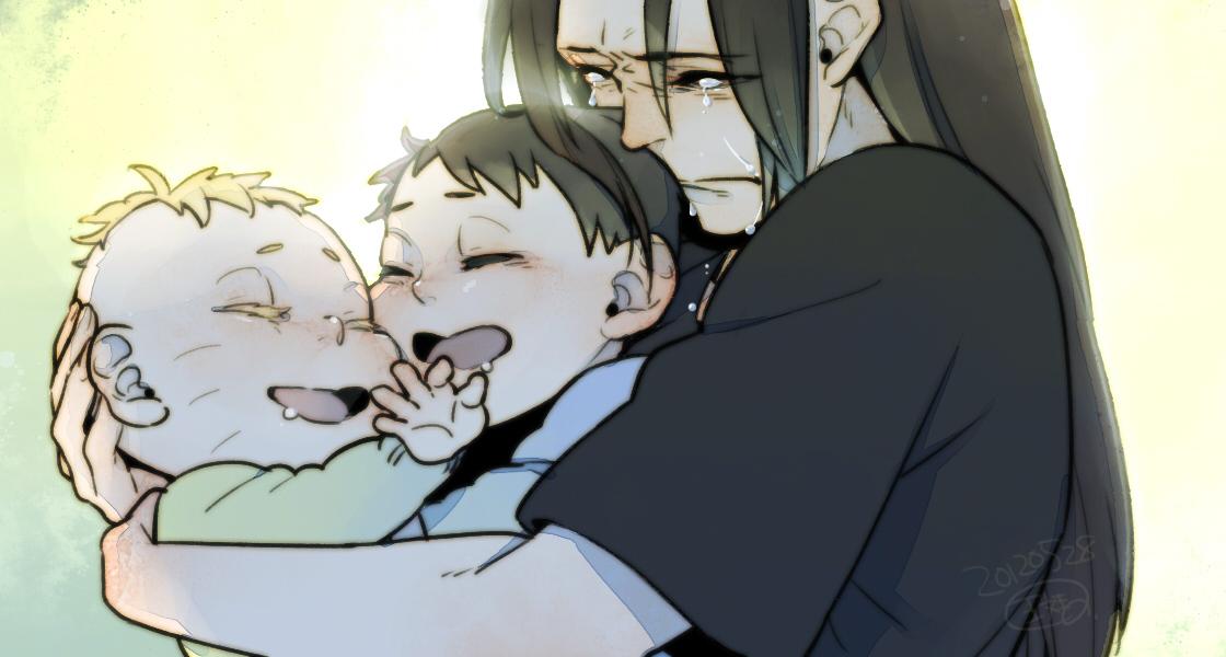 naruto image 1252457   zerochan anime image board