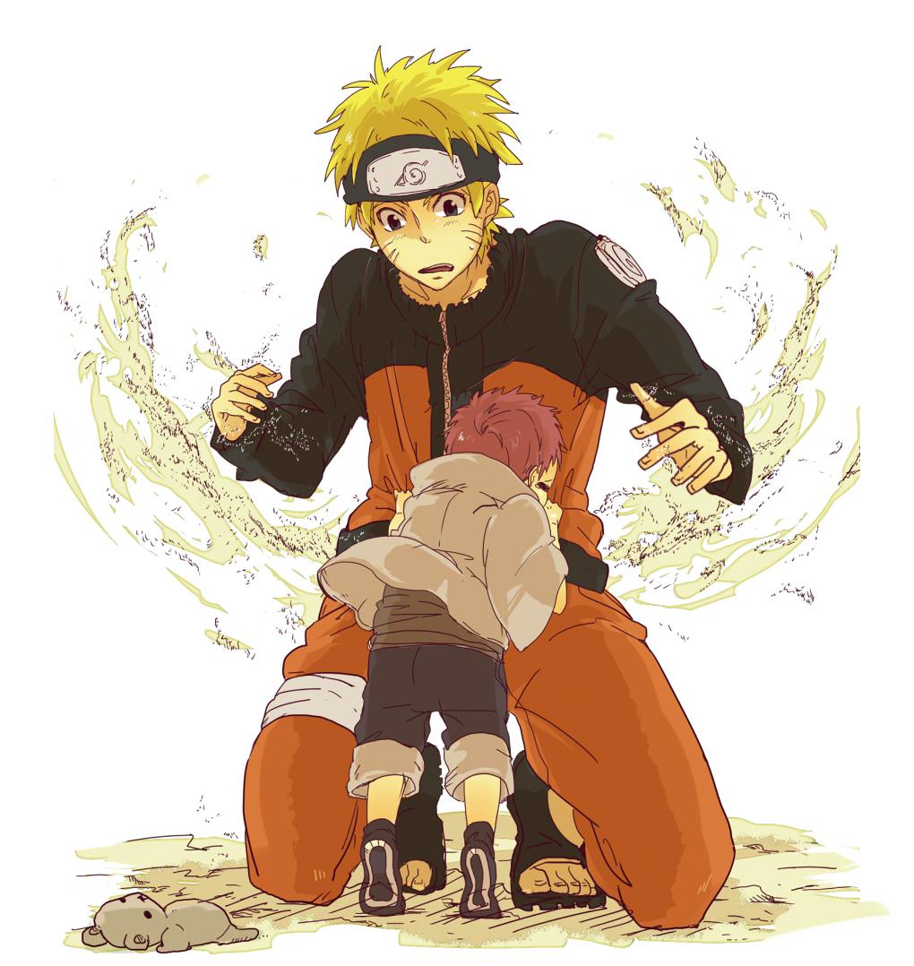 NARUTO Image #1303652 - Zerochan Anime Image Board