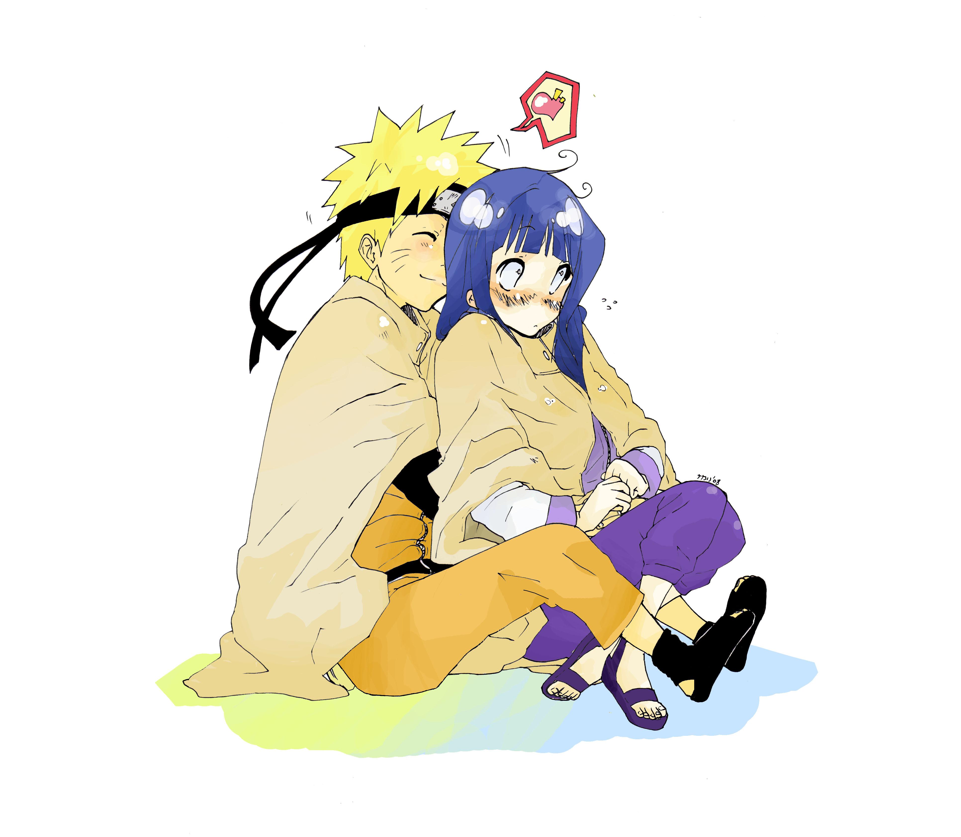 NARUTO Image Zerochan Anime Image Board