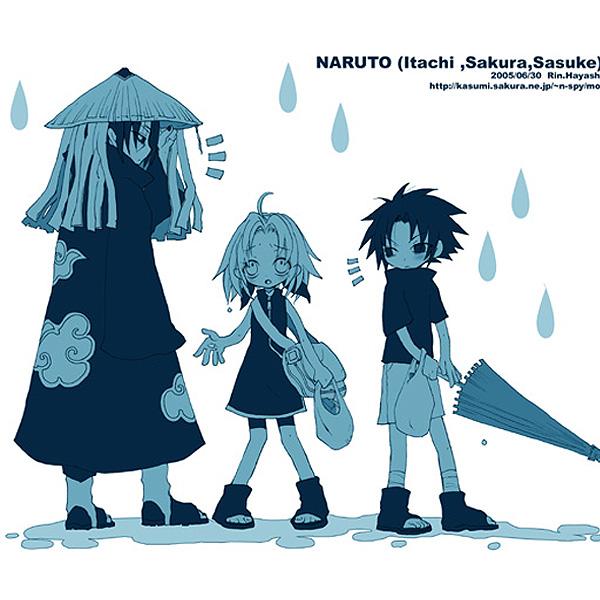 NARUTO Image #1398626 - Zerochan Anime Image Board