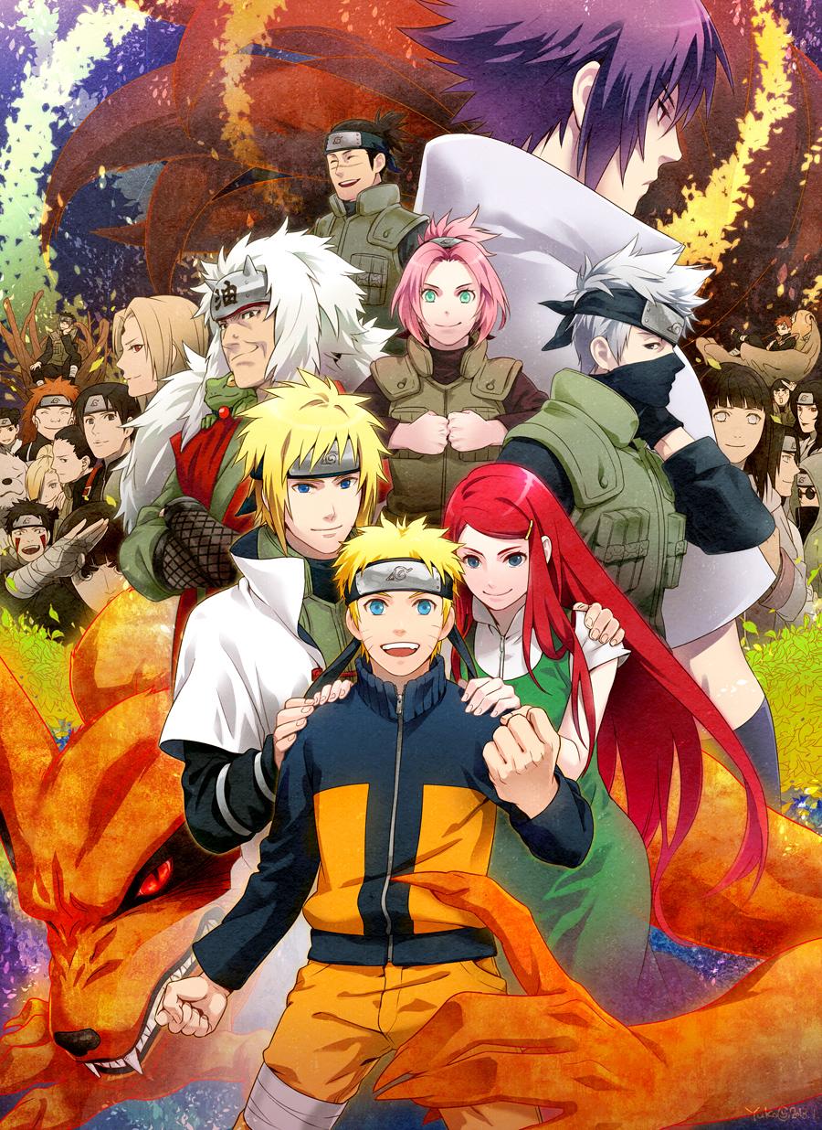 Gaara, Fanart - Zerochan Anime Image Board