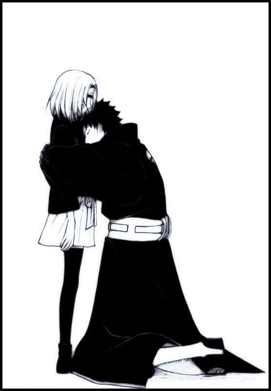 NARUTO Mobile Wallpaper #1443506 - Zerochan Anime Image Board