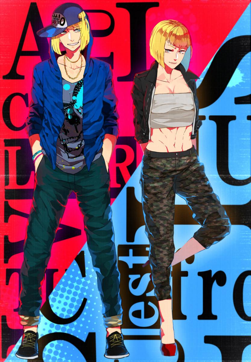 Samui - NARUTO - Zerochan Anime Image Board