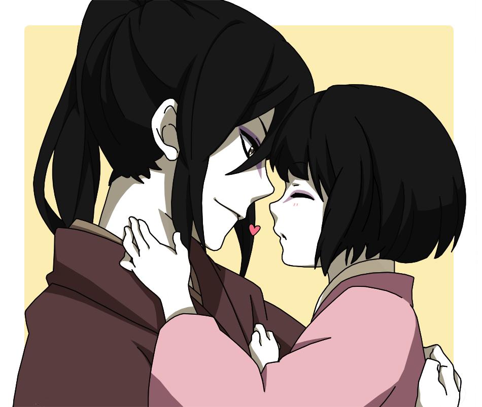 NARUTO Image #1459957 - Zerochan Anime Image Board