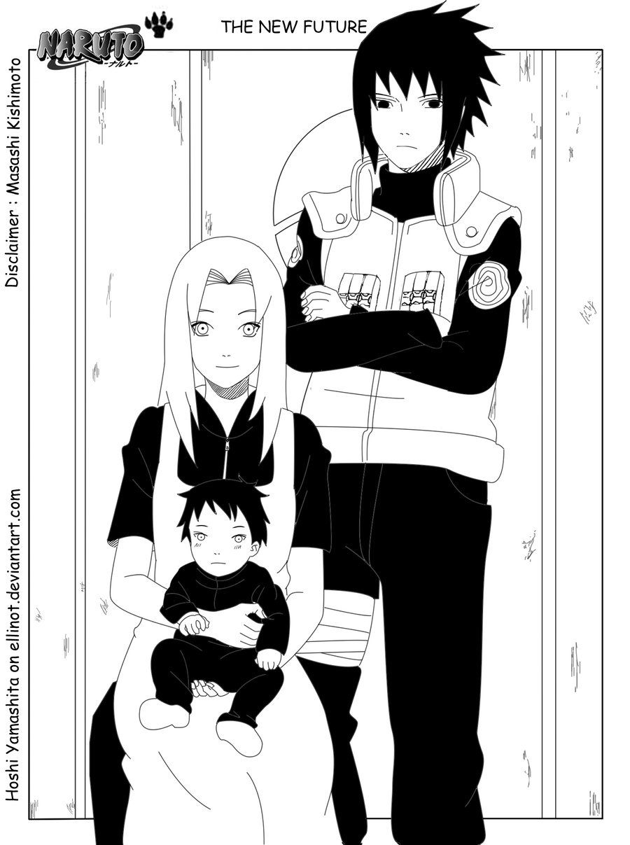NARUTO Image #1515831 - Zerochan Anime Image Board Gaara As A Baby