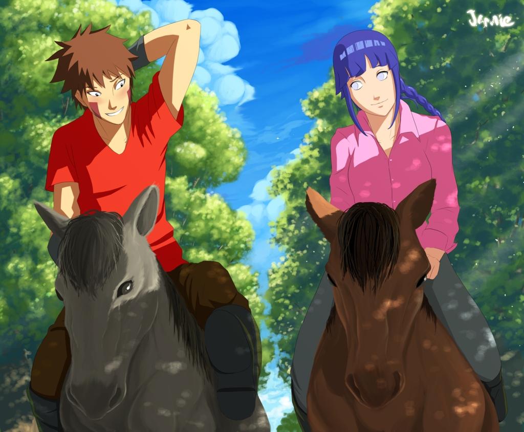 NARUTO/#1660422 - Zerochan Gaara Blushes Episode