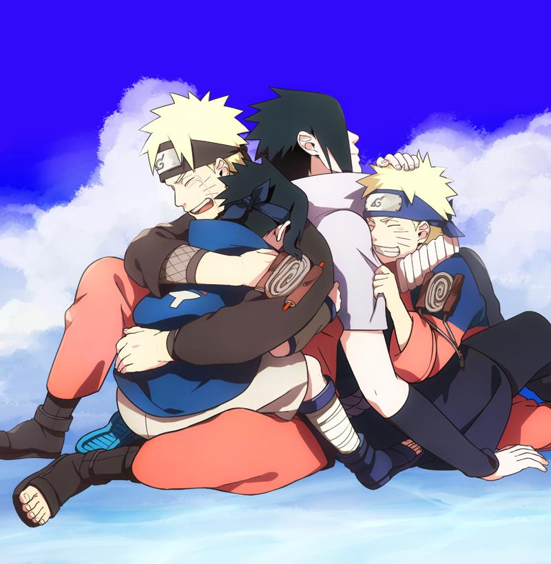 NARUTO Image #1696077 - Zerochan Anime Image Board