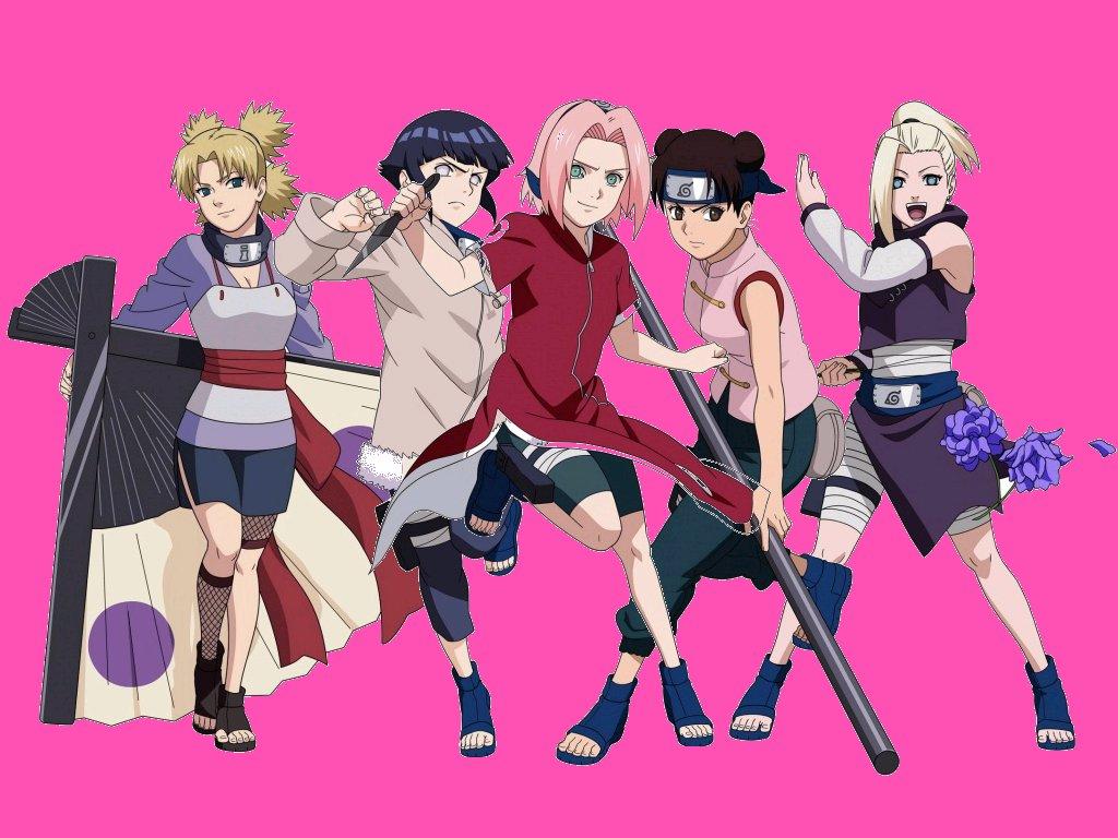Naruto wallpaper 170881 zerochan anime image board view fullsize naruto image voltagebd Image collections