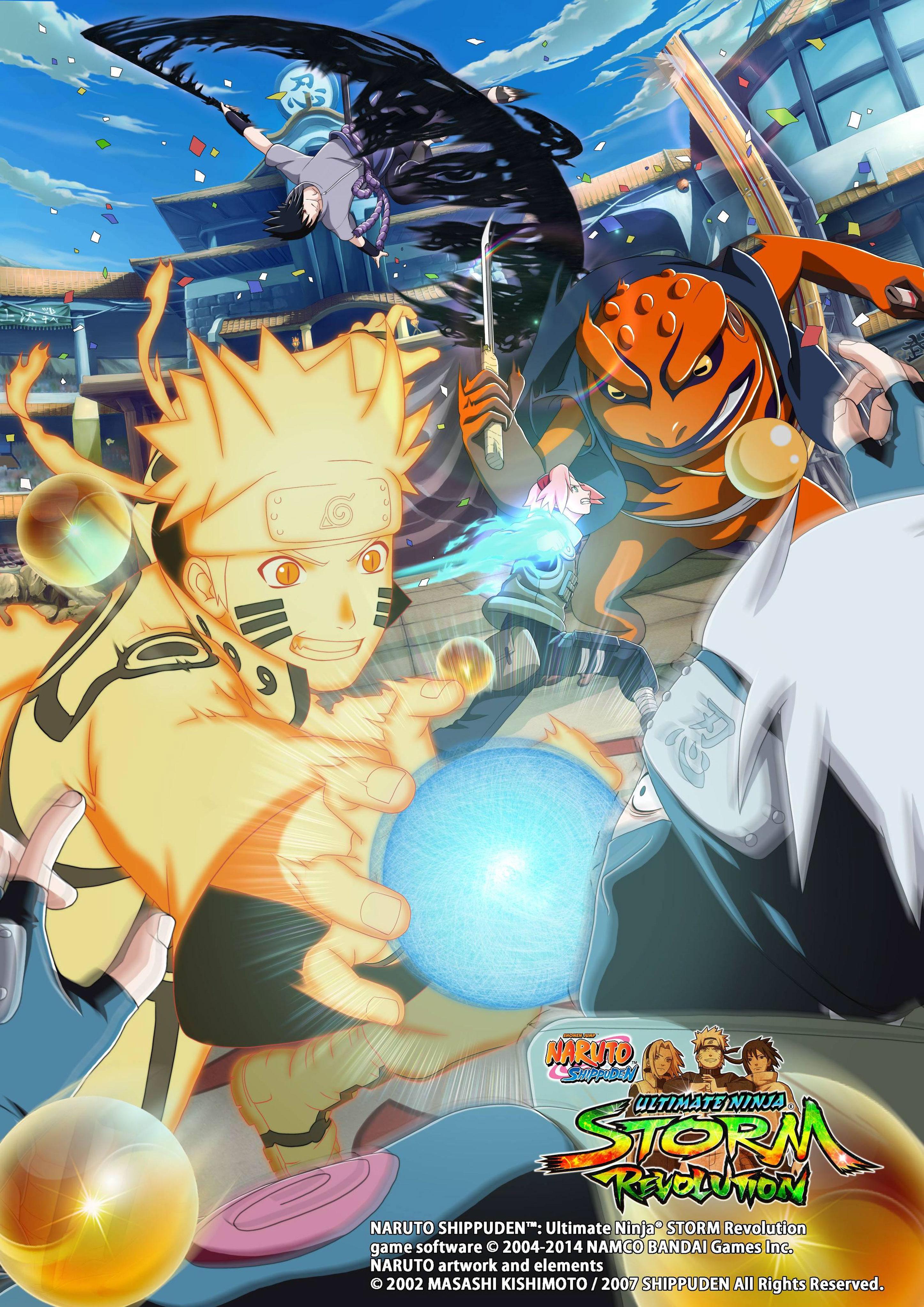 Most Inspiring Wallpaper Naruto Art - NARUTO  You Should Have_885261.jpg
