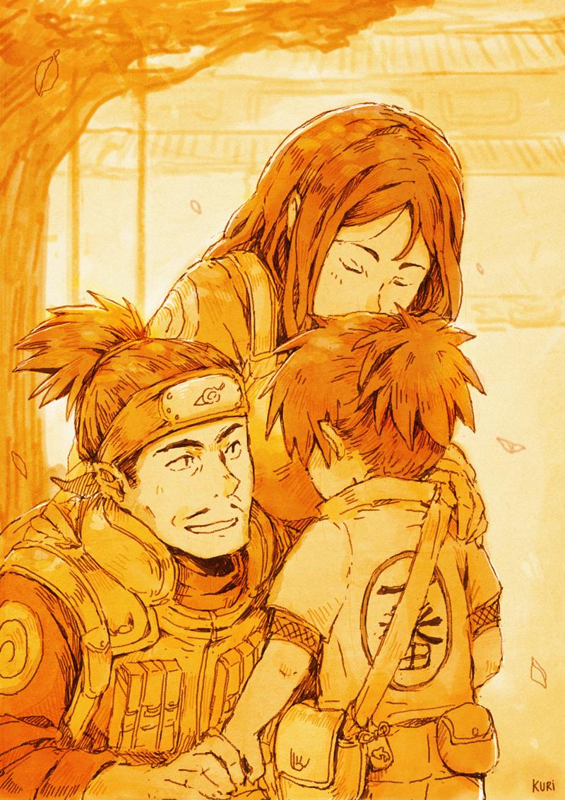 NARUTO Mobile Wallpaper #1739471 - Zerochan Anime Image Board
