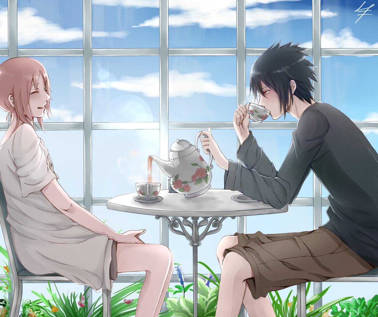 Naruto Image 1749512 Zerochan Anime Image Board