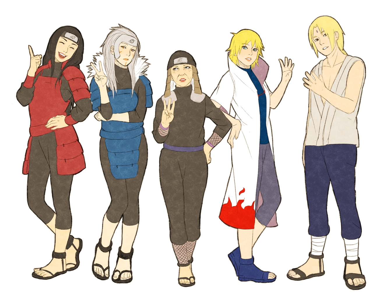 Site Fanfiction Net Gender Time Travel Naruto
