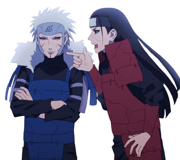 Naruto Image 1786751 Zerochan Anime Image Board