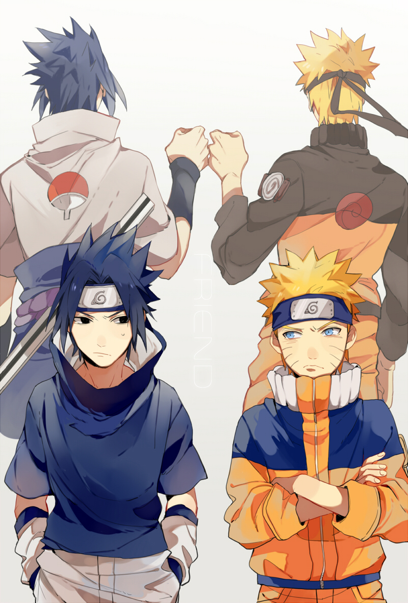 Must see Wallpaper Mobile Naruto - NARUTO  Graphic_216772.jpg