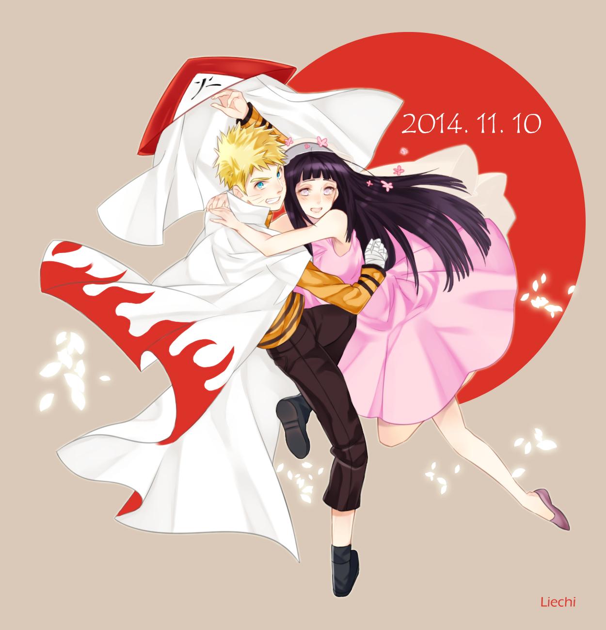 NARUTO Image #1798147 - Zerochan Anime Image Board