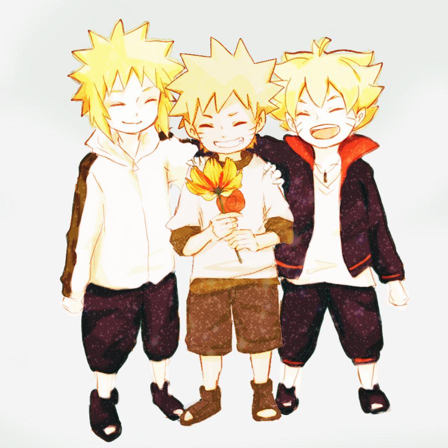 Naruto Image 1798761 Zerochan Anime Image Board