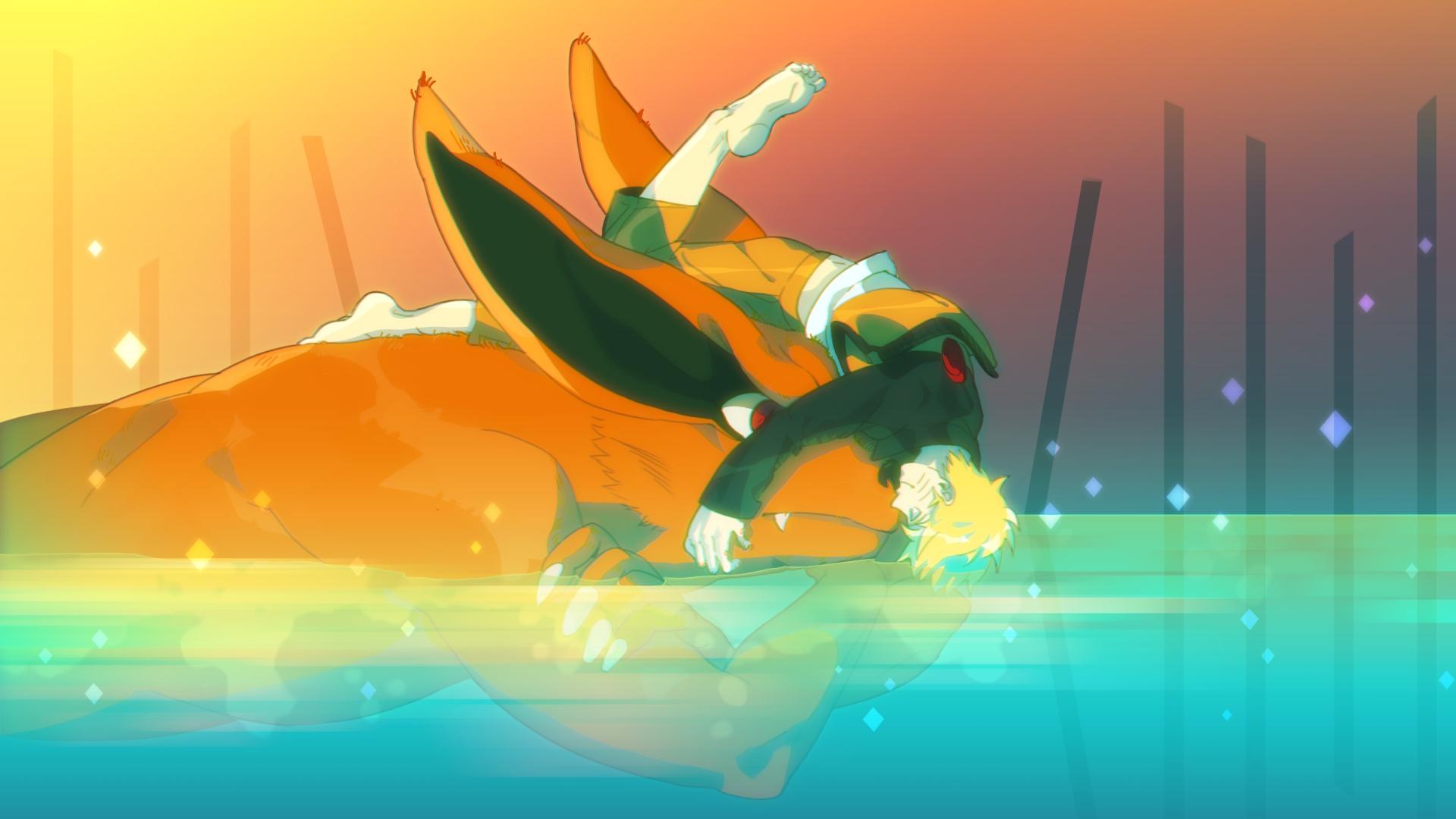 Naruto 1801488 Zerochan