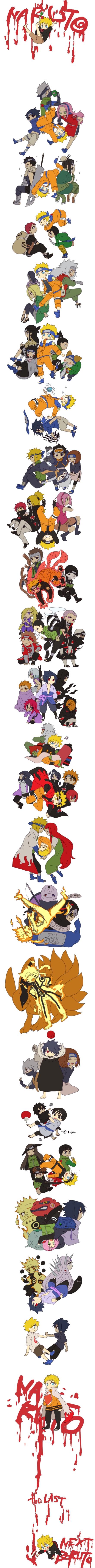 Tags: Anime, Pixiv Id 1748368, NARUTO, Inuzuka Kiba, Zetsu, Sai, Kyuubi (NARUTO), Hidan, Uzumaki Kushina, Haku (NARUTO), Gaara, Senju Hashirama, Hyuuga Neji