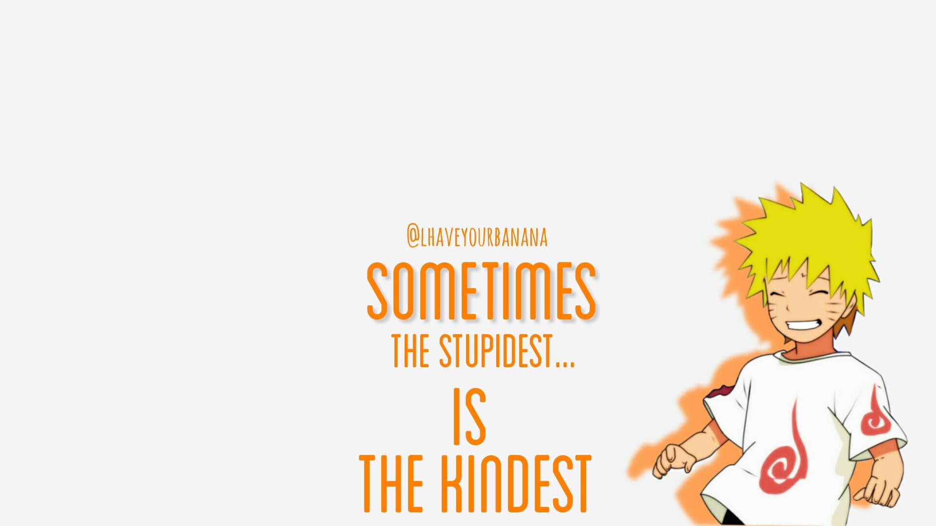 Good Wallpaper Naruto Quotes - NARUTO  Pic_1003528.jpg
