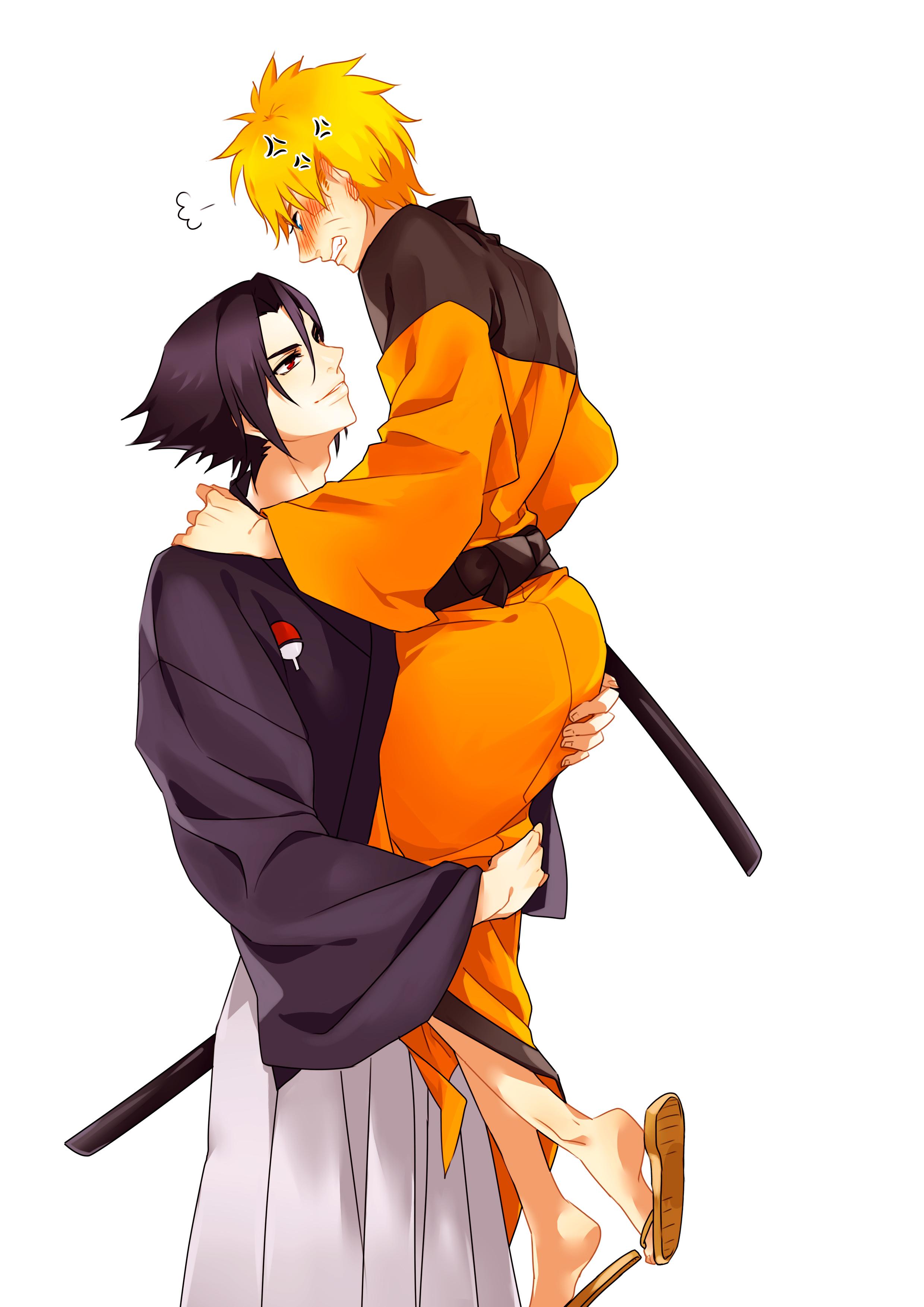 Naruto Mobile Wallpaper 1824005 Zerochan Anime Image Board