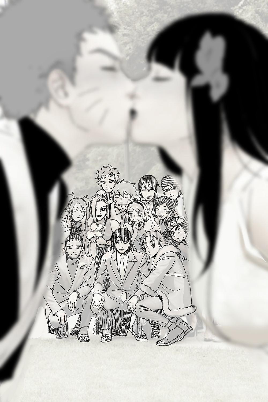 NARUTO.full.1888685