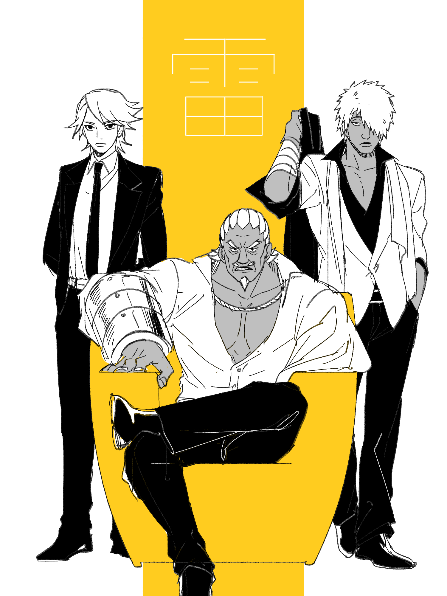 C Naruto Zerochan Anime Image Board