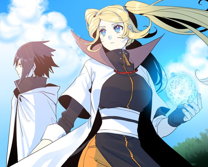 Naruto image 1898207 zerochan anime image board view fullsize naruto image voltagebd Images