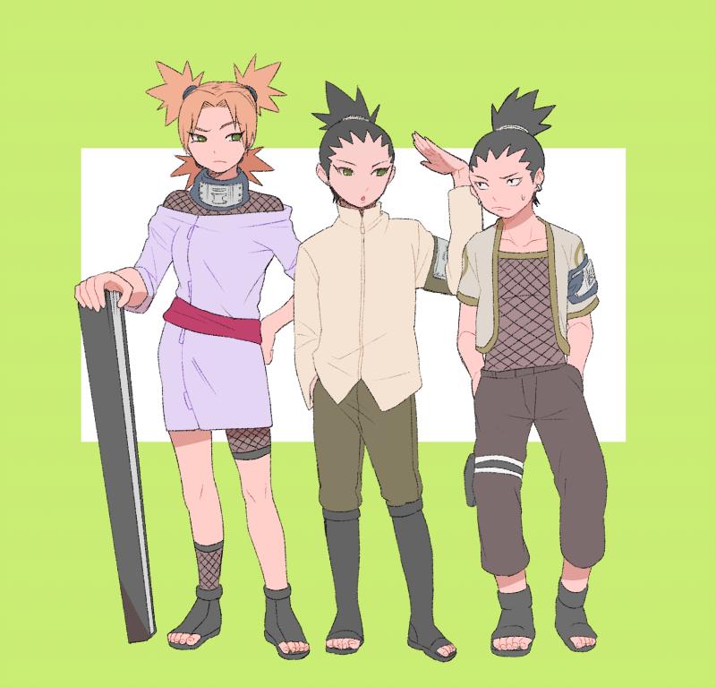 Naruto 1922801 Zerochan