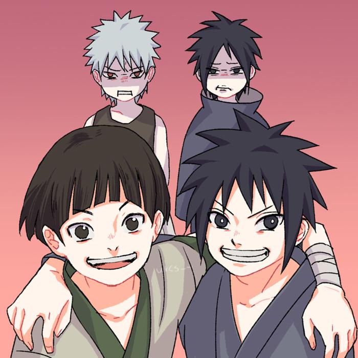 Naruto Image 2054359 Zerochan Anime Image Board