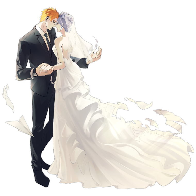 Naruto 2081577 zerochan for Anime wedding dress up games