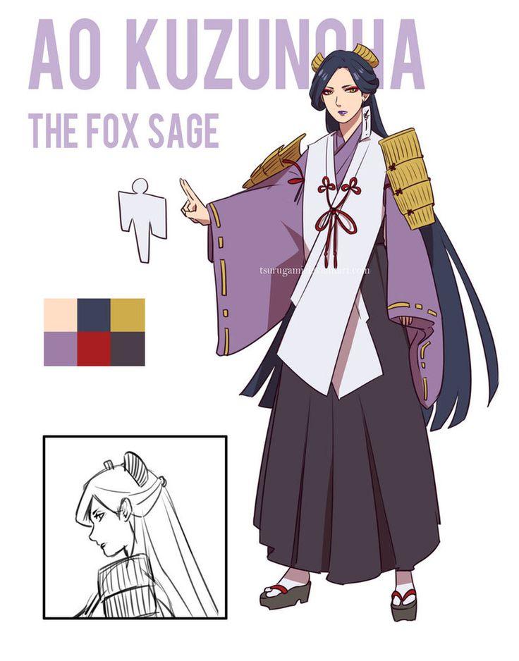NARUTO Image #2288700 - Zerochan Anime Image Board