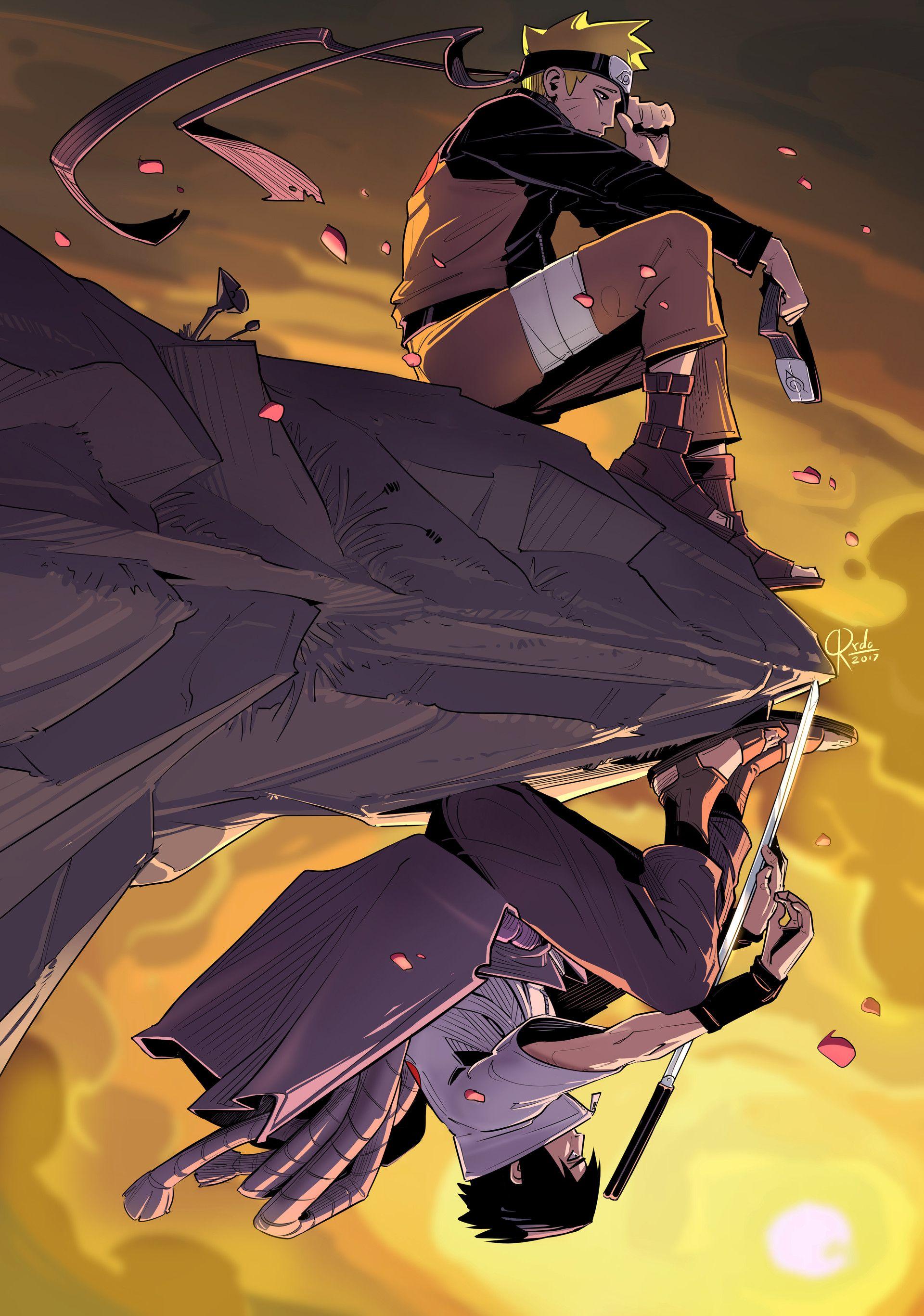 NARUTO   page 65 of 2022 - Zerochan Anime Image Board