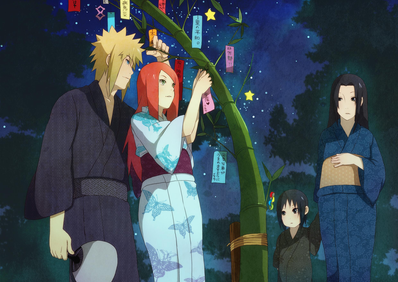 Pregnant - Zerochan Anime Image Board